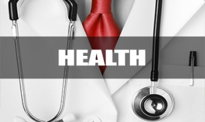 OW Health