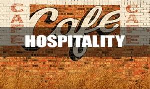 OW Hospitality