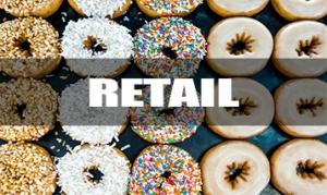 OW Retail