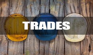 OW Trades